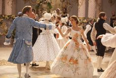 Beauty and the Beast: Beauty and the Beast: Costume Design - Oscar Nominees 2018 dresses disney the beast Beauty and the Beast: Costume Design - Oscar Nominees 2018 Beauty And The Beast Wedding Dresses, Belle Wedding Dresses, Beauty And The Beast Dress, Belle Dress, Disney Beauty And The Beast, Wedding Beauty, Beauty Beast, Disney Beast, Emma Watson Beauty And The Beast