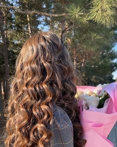 Ft Tumblr, Hair Curling Tutorial, Natural Summer Makeup, Girl Hand Pic, Hair Care Recipes, Diy Hair Mask, Beautiful Girl Makeup, Lovely Girl Image, Girly Pictures
