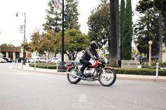 Virage8_Cafe_BMW_R755_06.jpg (800×534)