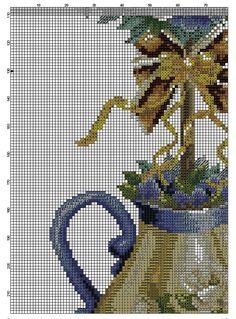 07534f94cbda013d1cb7e4eb3ad28fb2.jpg 659×891 pixels