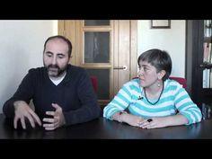A lingua dos nenos - Documental producido por Rinoceronte Editora acerca da perda da lingua materna que sofren os nenos galegofalantes, vista dende a óptica dos seus pais.