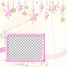 """Layout QP 3A CAFS…..Quick Page, Digital Scrapbooking, Catch A Falling Star Collection, 12"""" x 12"""", 300 dpi, PNG File Format"""