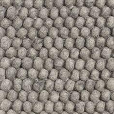 1000 ideas about teppich g nstig on pinterest rugs. Black Bedroom Furniture Sets. Home Design Ideas