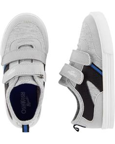 aa9d78809 OshKosh Double-Strap Sneakers from OshKosh B'gosh. Shop clothing &  accessories from