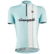 campagnolo cycling jersey - Google Search