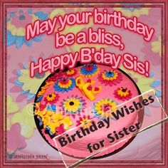 Free musical birthday cards birthday cards for sister free loving happy birthday sister quote birthday happy birthday sister quotes happy birthday wishes birthday quotes happy birthday m4hsunfo