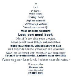 wat gaan we doen in de kerstvakantie? Kerstboom geeft mij voldoende inspiratie! Fijne vakantie allemaal. www.workingservice.nl: