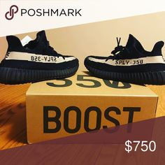 Adidas Yeezy Boost 350 V2 Black Copper Release BY1605 YS Real