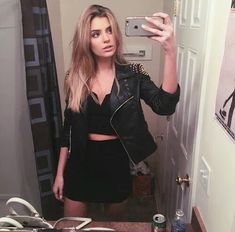 Dressy Outfits, Skirt Outfits, Sexy Outfits, Cool Outfits, Fashion Outfits, Alissa Violet Style, Alissa Violet Outfit, Fiesta Outfit, Night Club Outfits