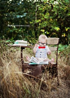 Items similar to Bow Tie and Vest Onesie - Southern Gentleman - Boutique Baby Boy Clothes - Seersucker and Red Bowtie on Etsy Toddler Photos, Baby Boy Photos, Baby Pictures, Trendy Baby Boy Clothes, Baby Boy Outfits, Baby Boy Photography, Children Photography, Baby Time, Future Baby
