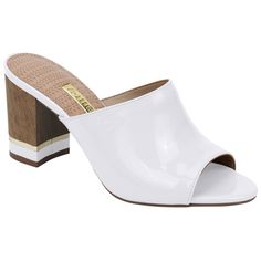 Fancy Shoes, Trendy Shoes, Me Too Shoes, Casual Shoes, High Heel Boots, Shoe Boots, Shoes Sandals, Heels, Stylish Sandals