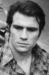 Tommy Lee Jones Son