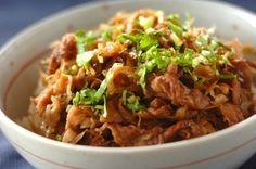 Chili, Curry, Soup, Menu, Cooking, Ethnic Recipes, Foods, Menu Board Design, Kitchen