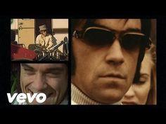 "©2010 Flow Music All Rights Reserved. Dir.BamBam DgFilms el ""Official Video"" de ""Regalame Una Noche"" con J Alvarez ""el Dueño Del Sistema"" & Arcangel ""La Mara..."