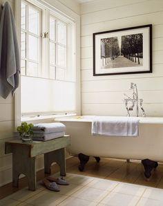 bathroom by decorology, via Flickr
