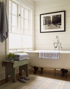 bathroom by decorology, via Flickr
