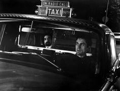 "#Robert_DeNiro in #""Taxi_Driver"""