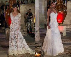 Comes Sposa Wedding Taranto