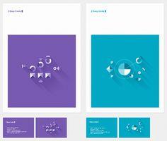 TataFriends Studio on Behance