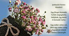 Imagem gratis no Pixabay - Gypsophila, Flores Best Friend Gifts, Best Gifts, Diy Gifts, Grieving Mother, Unique Gifts For Mom, Creative Gifts, Black And White Landscape, Landscape Photography Tips, Gift Finder