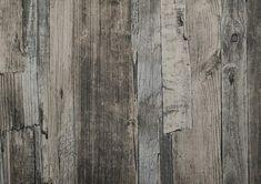 Wood Yellow Black Floor Floor drop for photos Vinyl Photo Backdrops, Vinyl Backdrops, Custom Backdrops, Fabric Backdrop, Backdrop Design, Wood Background, Background Vintage, Background For Photography, Photography Backdrops
