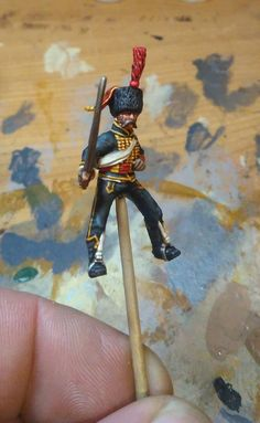 Lead Soldiers, Toy Soldiers, 28mm Miniatures, Military Figures, War Image, Military Modelling, Hobby Room, Napoleonic Wars, Miniture Things