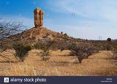 """Résultat de recherche d'images pour """"vingerklip namibia"""""""