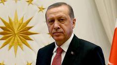 ANKARA Turkish President Recep Tayyip Erdogan has said Friday that Iraq's complaint to the UN Securi