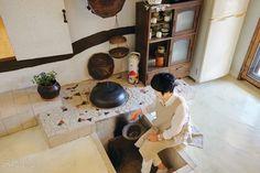 충남 서천 오미숙 씨의 두고두고 잘 고른 다정한 村집 : COUNTRY HOUSE : 네이버 포스트