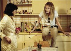 girl interrupted daisy - Google Search