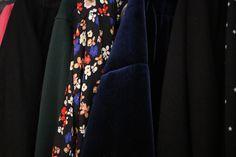 How to build an ethical and sustainable wardrobe. #ecofashion #fashionrevolution #sustainable #minimalism