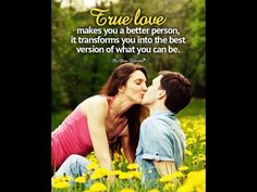 Candle Spell to Bring Back Lost Love in 24hrs Tel: +27761882819