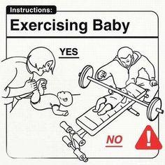 #2 Parenting Tip.