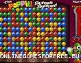 Play online ballons game, and match 2,3,4 or more game on http://www.onlinegamesforfree.eu/puzzles-games/the-poppit