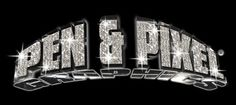 Image from http://penandpixel.com/wp-content/uploads/2012/06/pen_and_pixel_logo335.jpg.