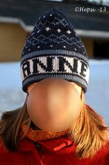 Hepsi: Valmiit 2013 Beanie, Handmade, Fashion, Hand Made, Moda, La Mode, Craft, Fasion, Beanies