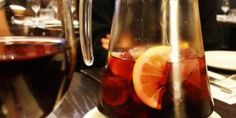 Piña colada sem álcool - Fácil Pina Colada Sem Alcool, Coco, Beer, Mugs, Tableware, Mulled Wine, Dry Red Wine, Strawberry Mojito, Mug