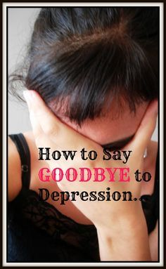Learn how to overcome depression once and for all. Discover tools and tricks for depression self help and how to completely avoid the blues. Written by an MSW and mental health practitioner.