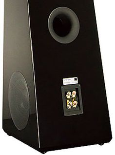 """The SVS Ultra Tower is not only a very, very good speaker; it is also a bargain at less than $2000 a pair...one is going to get quite a bit for their money with these speakers"""""""