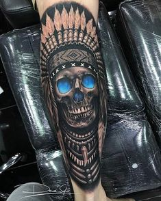 Discover recipes, home ideas, style inspiration and other ideas to try. Full Leg Tattoos, Cool Forearm Tattoos, Hand Tattoos For Guys, Circle Tattoos, Forearm Tattoo Men, Body Art Tattoos, Owl Tattoos, Tattoo Ink, Fish Tattoos