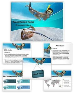 Underwater Diving Powerpoint Template is one of the best PowerPoint templates by EditableTemplates.com. #EditableTemplates #PowerPoint #Active #Biodiversity #Coral Garden #Water  #Skin Diving #Explore #Marine #Young #Leisure #Snorkel #Fish #Ocean #Wet #Coral #Female #Transparent #Vacation #Recreation #Underwater Diving #Health #Athlete #Boat #Exotic #Tropical #Healthy #Woman #Balicasag #Mask #Up #View #Lifestyle #Outdoor #Equipment #Summer #Sand #Snorkeling #Swimming #Bottom #Fitness