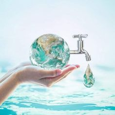 Gemstones, Lema, Stickers, Natural, Google, Homemaking, Car Wash, Natural Resources, Water Scarcity