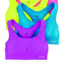 12c5f7e273 CHEAP Sports Bras (I need some in white too for under stuff) Gymnastics  Clothes