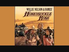 Willie Nelson - I'll Fly Away