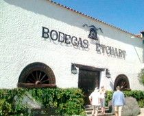 Bodegas Etchart. Bodega El Esteco. Bodega Nanni. Bodega Nubes.
