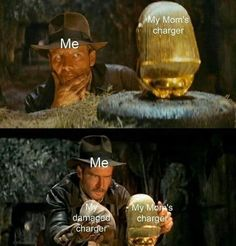 Cool Memes, Memes Lol, Crazy Funny Memes, Really Funny Memes, Stupid Funny Memes, Memes Humor, Funny Relatable Memes, Funny Tweets, Haha Funny