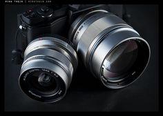 #olympus camerca om-d em5 & #lenses 12mm f/2.0 - 75mm f/1.8