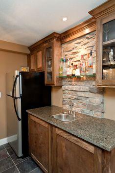 20 best basement remodel ideas trends of 2018 home sweet home rh pinterest com