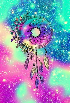 Sweet tribal moon galaxy wallpaper I created for the app CocoPPa. Cute Girl Wallpaper, Cute Wallpaper For Phone, Cute Wallpaper Backgrounds, Screen Wallpaper, Cool Wallpaper, Cute Wallpapers, Cocoppa Wallpaper, Galaxy Wallpaper, Diy Old Books