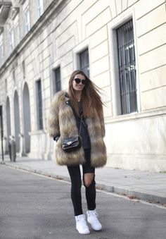 Fur out! (via Bloglovin.com )